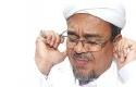 Habib-Rizieq-Shihab-mau-dibunuh.jpg