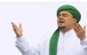 Habib-Rizieq-Shihab10.jpg