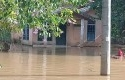 Halaman-terendam-banjir.jpg