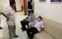 Hamid-Awaludin-tertidur-karena-keletihan-usai-kerja-seharian-di-Markas-PMI-Pusat.jpg
