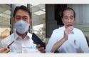 Hardianto-dan-Presiden-Jokowi.jpg