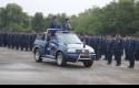 Hari-Bakti-TNI-AU.jpg