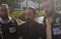 Harun-Yahya-ditangkap-polisi.jpg