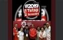 Hashtag-2019-Kita-Tetap-Bersaudara.jpg