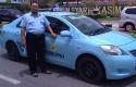 Hasratul-Budi-Sopir-Taksi-Terbaik-Riau-2017.jpg