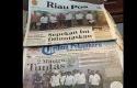 Headlines-Janji-Jokowi.jpg