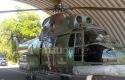 Helikopter-Puma-Padamkan-Karhutla.jpg