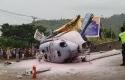 Helikopter-jatuh-di-Morowali.jpg