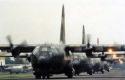 Hercules-Pesawat.jpg
