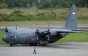 Hercules-TNI-AU.jpg