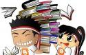 Hibah-Buku.jpg