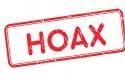 Hoaks2.jpg