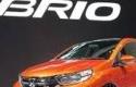 Honda-Brio.jpg