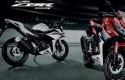 Honda-CBR150R.jpg