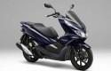 Honda-PCX-150-Listrik.jpg