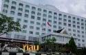 Hotel-Arya-Duta-Pekanbaru.jpg