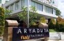 Hotel-Arya-Duta.jpg