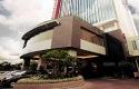 Hotel-Premier-Pekanbaru.jpg