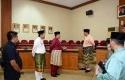 Hri-Pertama-Wagub-Riau-Masuk-Kantor.jpg