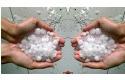Hujan-Es.jpg