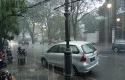 Hujan21.jpg