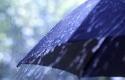 Hujan3.jpg