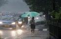 Hujan6.jpg