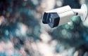ILUSTRASI-CCTV.jpg