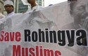 ILUSTRASI-Muslim-Rohingya.jpg