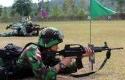 ILUSTRASI-TNI-AD1.jpg