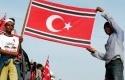 ILUSTRASI-bendera-GAM.jpg