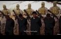ISIS-Culik-Orang-Demi-Dapatkan-Uang-Tebusan.jpg