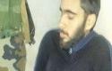 ISIS-Mohamad-Jamal-Khweis.jpg