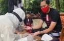 Ibas-Yudhoyono-dan-keluarga-saat-menjalani-tes-Covid-19.jpg