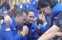 Ibu-Ani-Yudhoyono-Menangis.jpg