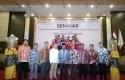 Ikatan-Alumi-Unpad-Riau.jpg