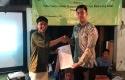 Ikatan-Pelajar-Riau-Yogyakarta2.jpg