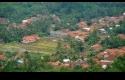 Ilustrasi-Desa.jpg