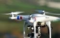Ilustrasi-Drone.jpg