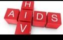 Ilustrasi-HIV2.jpg