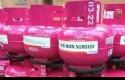 Ilustrasi-LPG-3kg-non-subsidi.jpg