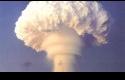 Ilustrasi-Ledakan-Nuklir.jpg