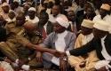 Ilustrasi-Muslim-Uganda.jpg