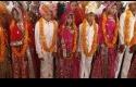 Ilustrasi-Pernikahan-Anak-di-Bawah-Umur.jpg