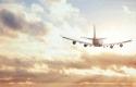 Ilustrasi-Pesawat2.jpg