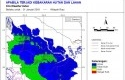 Ilustrasi-Peta-cuaca-Riau.jpg