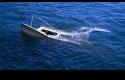Ilustrasi-Speedboat-terbalik.jpg