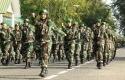 Ilustrasi-TNI-wanita.jpg