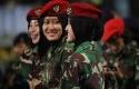 Ilustrasi-TNI.jpg