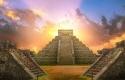 Ilustrasi-bangunan-Suku-Maya.jpg